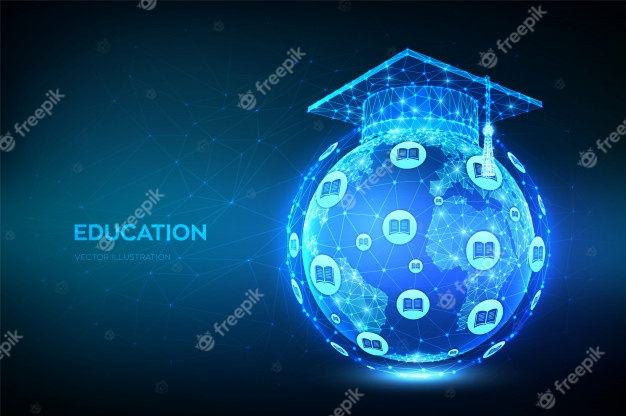 Most Popular Distance Learning Courses in India