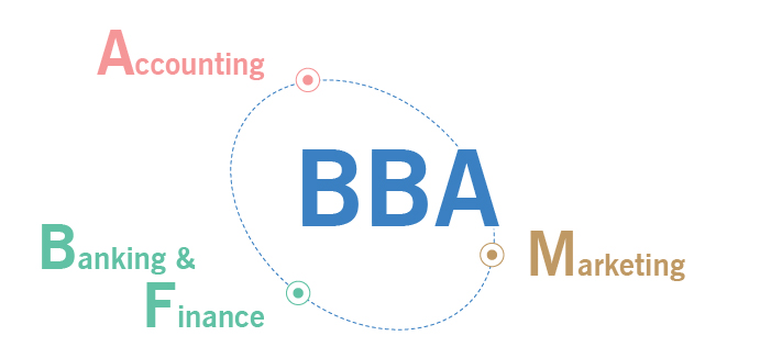 Why to Join Distance BBA